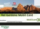 RTEmagicC_Val-Gardena-Mobil-Card-2015_04.jpg